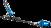 Ski servis - monta�a vezi