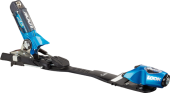 Ski servis - montaža vezi